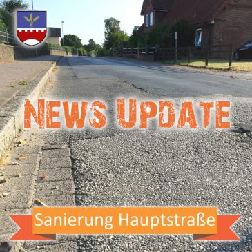 K12 Sanierung News Update