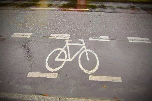 Arbeitsgruppe Fahrradfreundliches Tremsbüttel -Jetzt mitmachen!